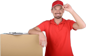 <strong>Movers in uae </strong> <strong>movers in abu dhabi </strong> <strong>movers in dubai </strong> <strong>movers in sharjah </strong> <strong>movers in al ain </strong> <strong>movers in ajman  </strong> <strong>movers in fujairah </strong> <strong>movers in ras al khaimah </strong> <strong>movers in Umm al Quwain </strong>   <strong>Movers uae </strong> <strong>uae movers </strong> <strong>Movers Dubai </strong> <strong>local Packers uae <strong>  <strong>Dubai Movers </strong> <strong>UAE Movers </strong> <strong>Moving and Relocation in UAE </strong> <strong>best movers in dubai </strong> <strong>professional movers in dubai </strong> <strong>cheap movers and packers dubai </strong> <strong>packing and moving companies dubai </strong> <strong>packers and movers in ajman </strong> <strong>long distance moving uae </strong>  <strong>Moving and Relocation in uae </strong> <strong>furniture movers in uae </strong> <strong>furniture movers dubai </strong> <strong>dubai movers & packers </strong>  <strong>best movers in abu dhabi </strong> <strong>packers and movers in abu dhabi </strong> <strong>professional movers uae </strong> <strong>office movers uae </strong> <strong>moving company uae </strong> <strong>furniture moving uae </strong> <strong>abu dhabi movers </strong> <strong>sharjah movers </strong> <strong>best movers in sharjah </strong> <strong>movers and packers sharjah </strong> <strong>movers and packers in fujairah </strong> <strong>movers in United Arab Emirates </strong> <strong>best movers company uae </strong> <strong>best movers company in UAE </strong>  <strong>safe moving in uae </strong>  <strong>movers in al ain </strong> <strong>al ain movers </strong> <strong>packers and movers in ras al khaimah </strong> <strong>Umm al Quwain </strong>