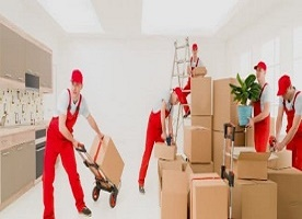 about us dubai movers image