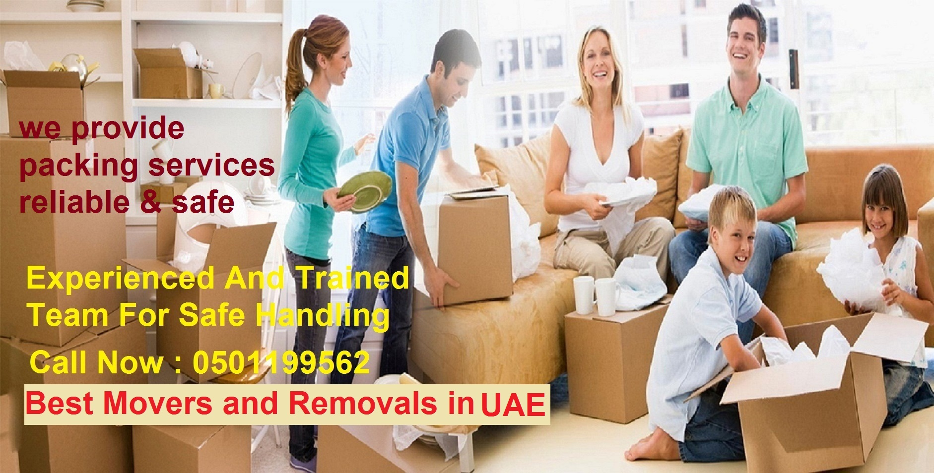 our company cars movers in uae image