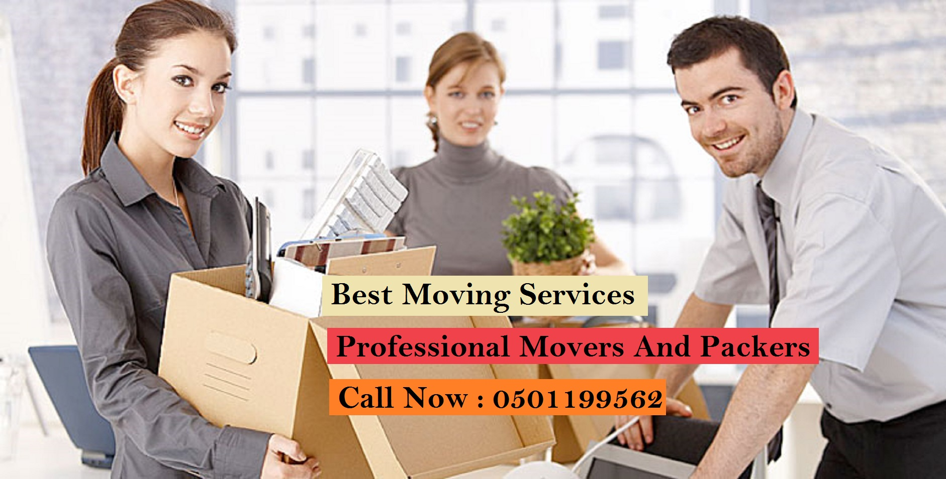 service image movers in uae