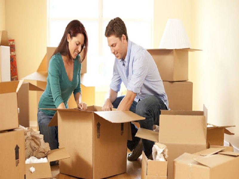 furniture movers in uae image