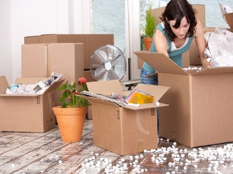 commercial movers in uae image